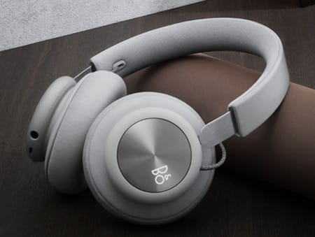 These 10 Headphones Are Music To Your Ears
