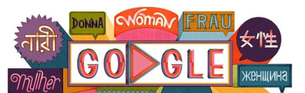 Google Translate Has Dinosaur Ideas About Gender Roles