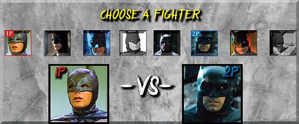 The Definitive Answers To The Biggest Superhero Debate