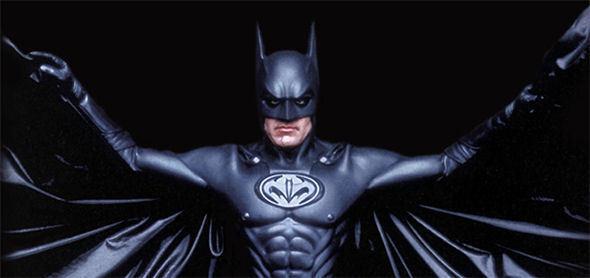 6 Ways Iron Man Is Objectively Better Than Batman