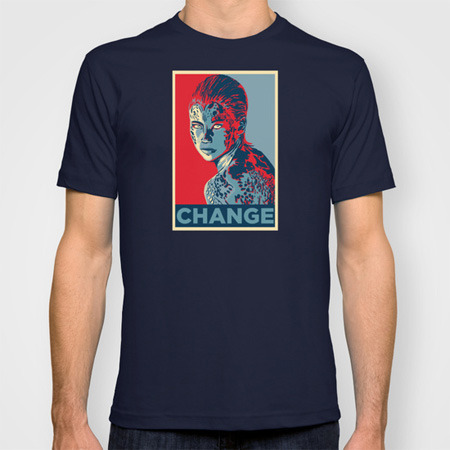 Cracked Store Update: We're Getting Political!