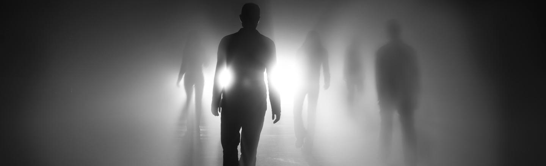 5 Creepy Crimes That Raise Endless Unanswered Questions