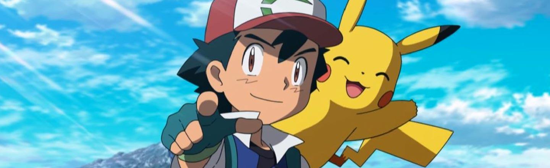 The Insanely Dark 'Pokemon' Universe We Could've Gotten
