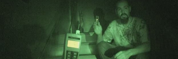 5 Famous 'Paranormal' Phenomena (Easily Debunked By Science)