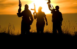 5 Facts That Will Change How You Think Of Terrorism