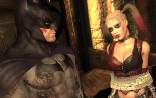 6 Video Games That Accidentally Make You The Bad Guy