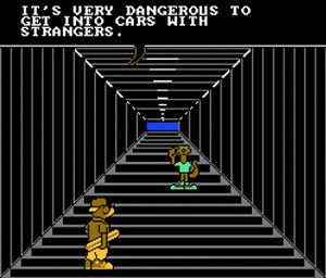 The 7 Least Necessary Pirated Video Games