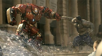 6 Insane Plot Points Marvel Movies Refuse To Delve Into