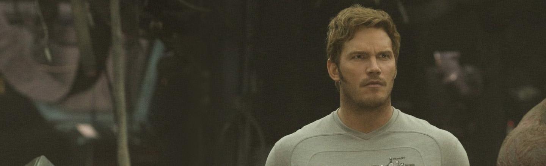 Why More Celebrities Should Use Chris Pratt's Apology Method