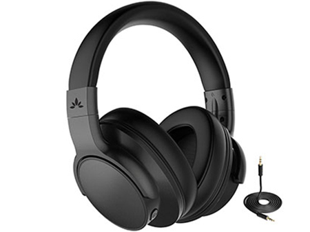 Tune Out The World With These 10 Headphone Deals