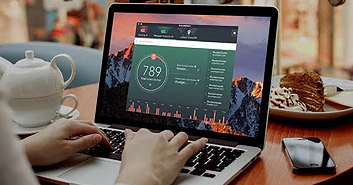 Protect Yourself From The Hackers With A Shiny VPN | Cracked com