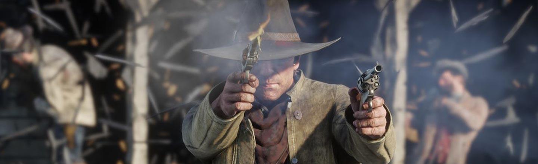 5 Screwed-Up Stories Behind The Scenes Of Major Video Games