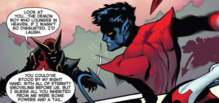 6 Absurd Ways Comics Brought Dead Superheroes Back to Life