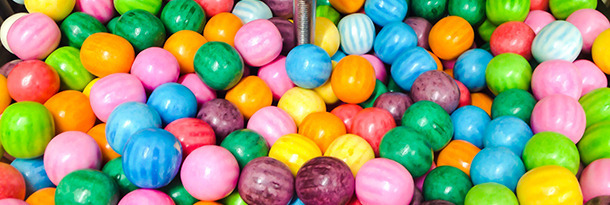 5 Reasons Modern Candy Is Total Bull$#!t