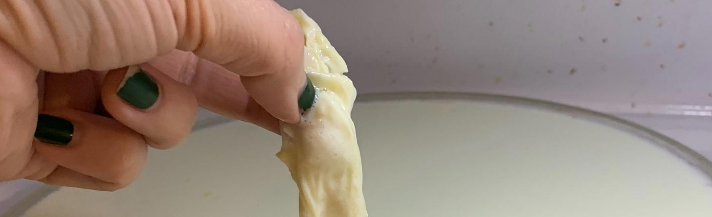 10 Of The Worst 'Food Hacks' On The Internet