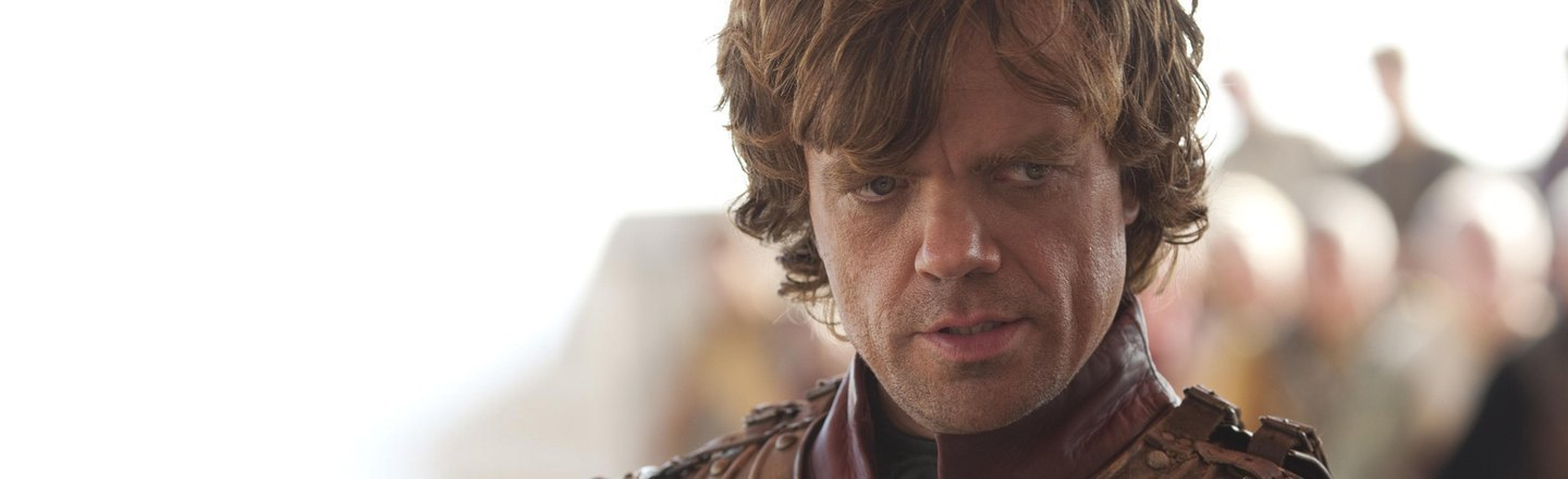 5 Game Of Thrones Storylines Stolen From WWE Wrestling