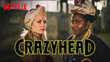 The Alarming Way Netflix Customizes Itself To Our Tastes