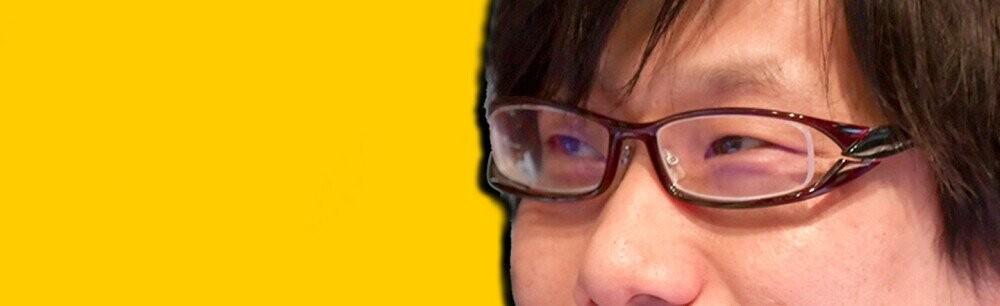 Hideo Kojima Is QAnon For Gamers (Every Kojima Conspiracy Explained) (VIDEO)