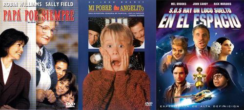 5 Insane Ways Movie Titles Are Translated Around the World