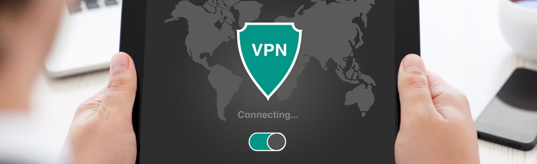 Fan Of Browsing The Internet? Get Yourself A VPN, Friend