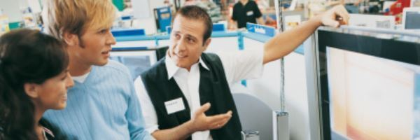 5 Shocking Confessions Of The Worst Salesman In The World