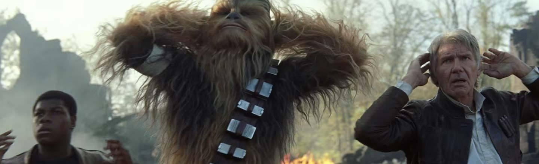 6 Dark (Unnoticed) Details Of The Star Wars Universe