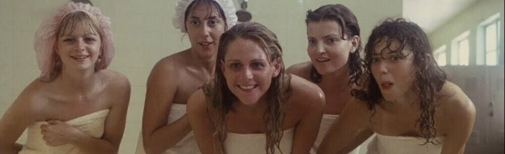 4 Things Created A Perfect Storm For '80s Teen Sex Comedies