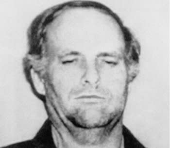5 Real-Life Murderers More Terrifying Than Any Horror Movie