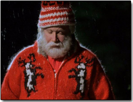 6 Horrifying Implications of Classic Christmas Movies