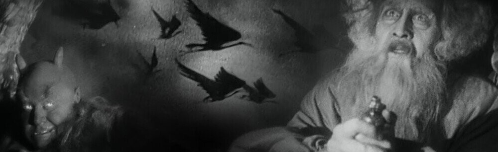 12 Silent Films (You Can Watch) That Still Hold Up