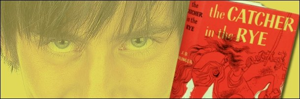 The 5 Greatest Books With Psychotic Fanbases