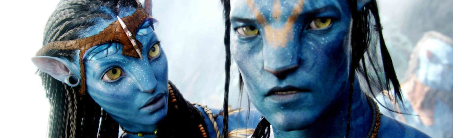 5 Evil Movie Plots You Won't Believe Actually Happened