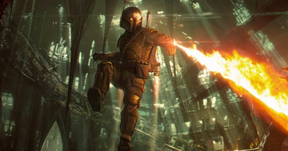 5 Amazing Video Games That Companies Snatched Away