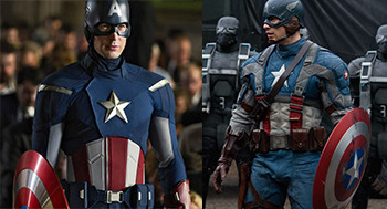 5 Insane Things Superhero Movies (Correctly) Assume About Us