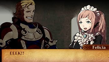 5 RPGs That Start Great And Then Turn You Into A Lame Dork
