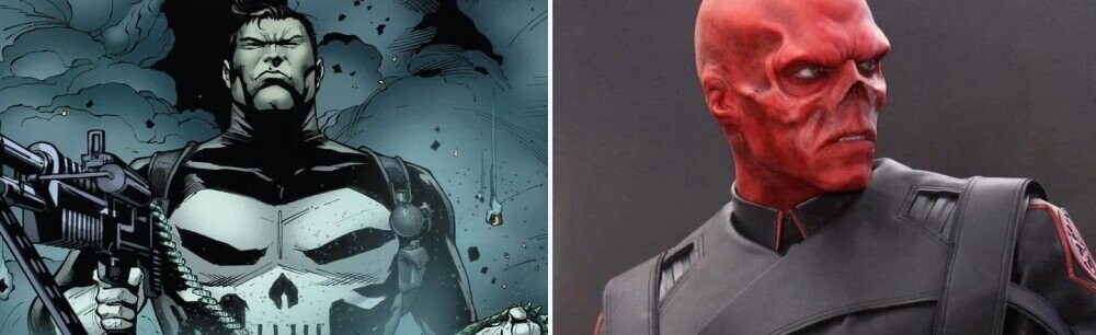 6 Shady Moves Pulled By The MCU