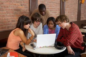 5 Social Networking Sins You Don't Know You're Committing