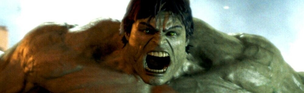 'The Incredible Hulk' Is And Always Has Been A Great Movie