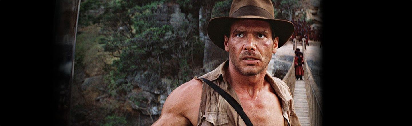Why Professor Indiana Jones Was Hated By His Colleagues