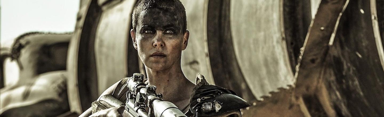 A 'Furiosa' Prequel Sounds Like A Bad Idea, Start To Finish