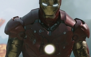 5 Terrible Early Drafts Of Your Favorite Superheroes