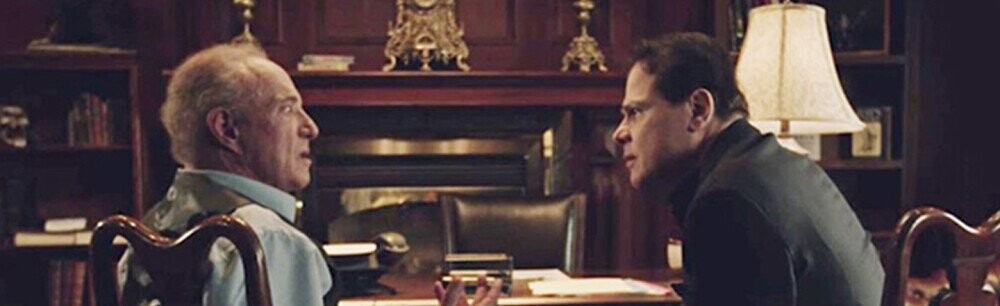 Sicilian Vampires and James Caan: Canada's Tommy Wiseau's Cinematic Universe