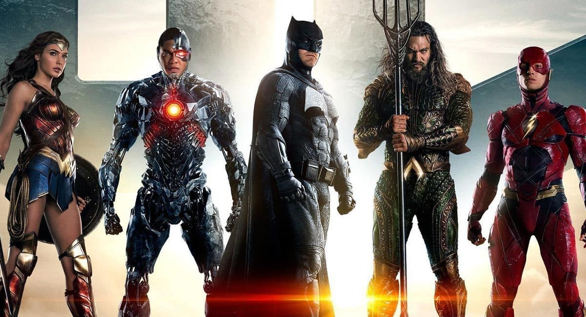 5 Gripes About DC Movies That Totally Miss The Point