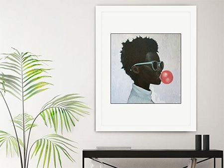 New Year, New Art: Check Out These 4 Great Deals