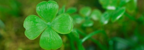 5 Famous Lucky Charms That Get More Baffling With Research