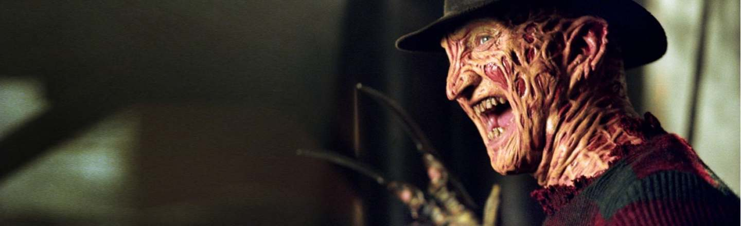 7 Stupid Endings That Almost Ruined Classic Horror Movies