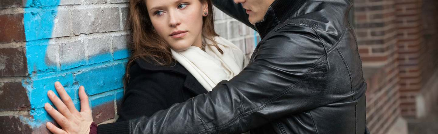 7 Reasons So Many Guys Don't Understand Sexual Consent