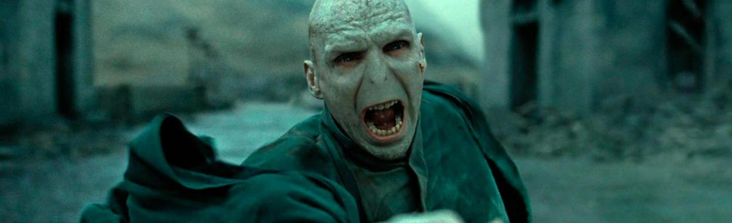 6 Stupid Things Movie Villains Did (For No Apparent Reason)