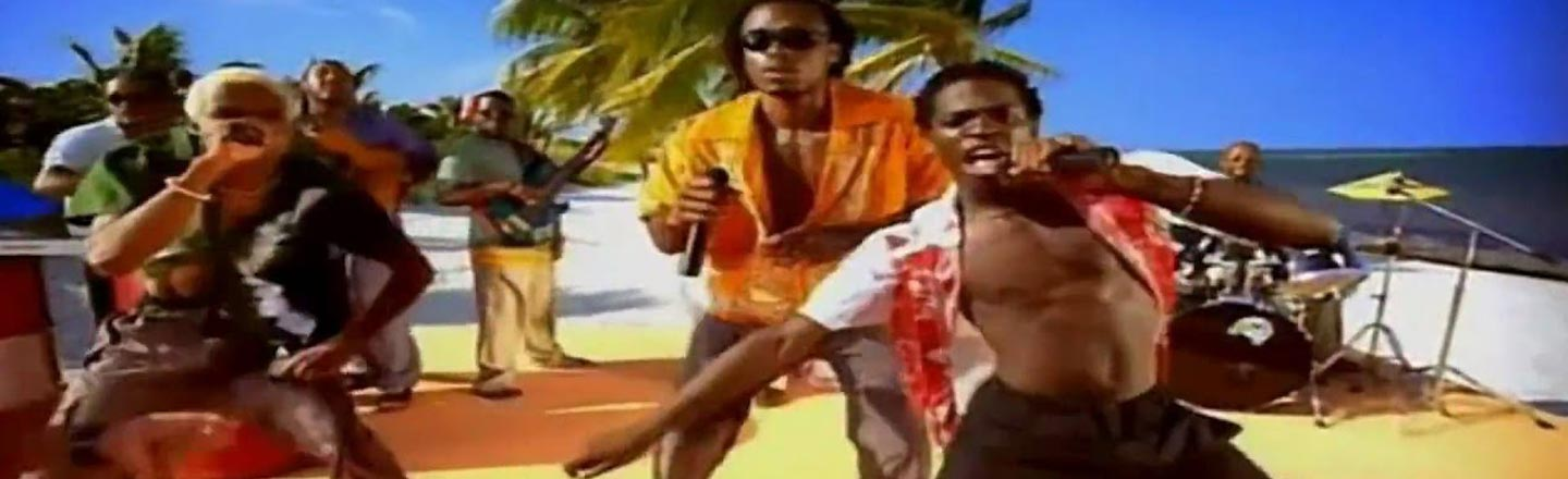 5 Unexpected Backstories Behind The Most Annoying Songs Ever
