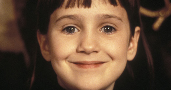 7 Reasons Child Stars Go Crazy (An Insider's Perspective